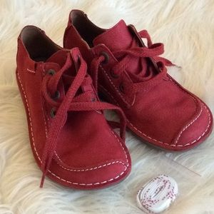 NEW💞very soft leather 💞shoes